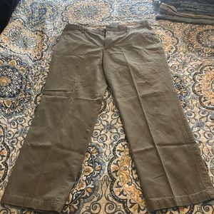 Dockers Khakis Pants 38x30
